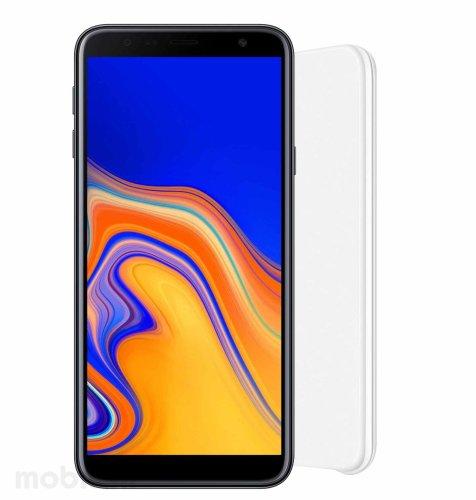 Samsung Galaxy J4+ Dual SIM: crni