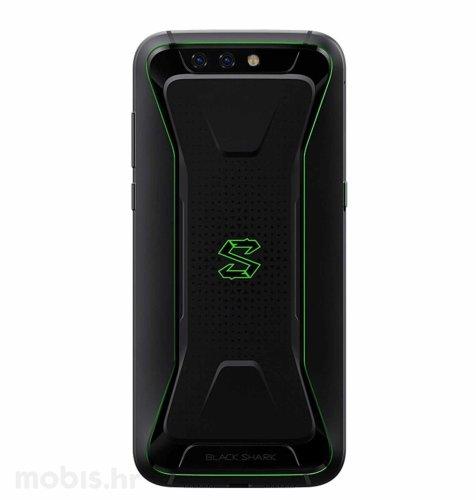 Xiaomi Black Shark 128GB: crni