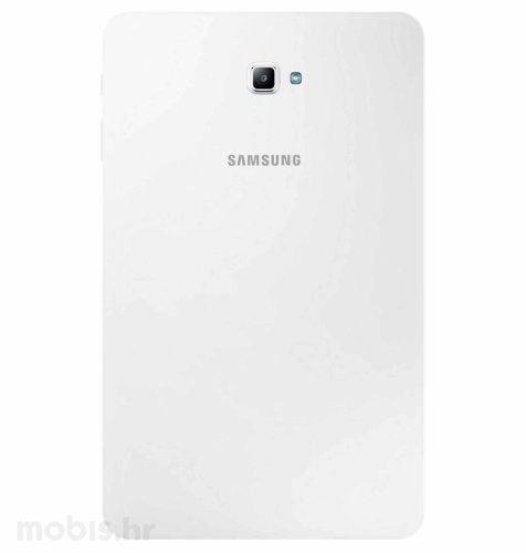 """Samsung Galaxy Tab A 10.1"""" (T585) 32 GB LTE: bijeli"""