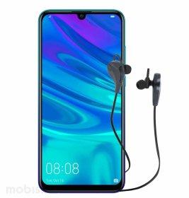 Huawei P Smart 2019 Dual SIM: svijetlo plavi