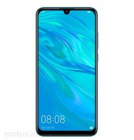 Huawei P Smart 2019 Dual SIM: tamno plavi