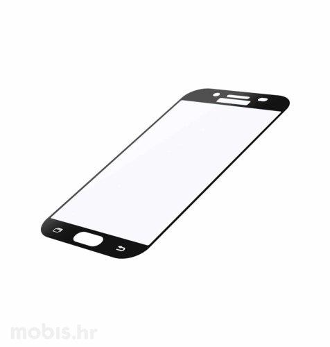 Zaštitno staklo za Samsung Galaxy J5 2017: crna
