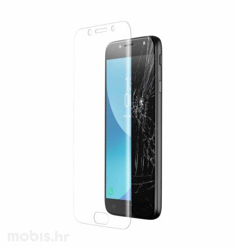 Zaštitno staklo za Samsung Galaxy J7 2017