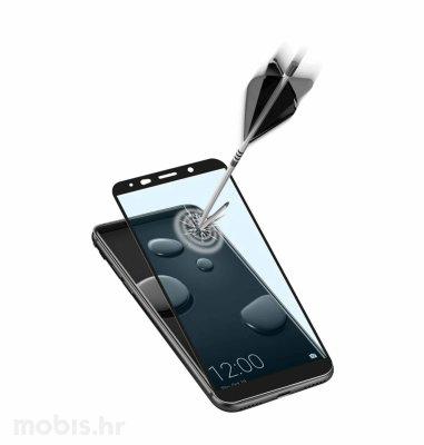 Zaštitno staklo za Huawei Mate 10 Pro