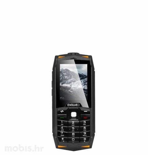 Evolveo Strongphone Z3