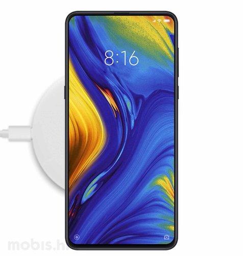 Xiaomi Mi Mix 3: crni