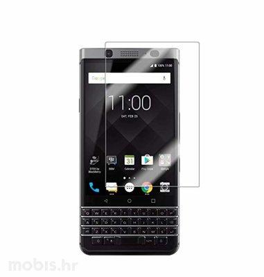 Zaštitna folija za zaslon BlackBerry KEY2/KEY2 LE