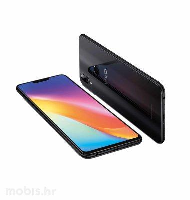 Vivo Y85 32GB Dual SIM: crni