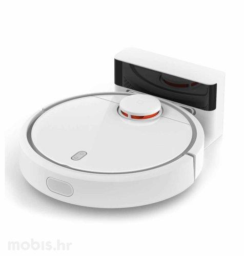 Xiaomi MiJia Robot usisavač: bijeli