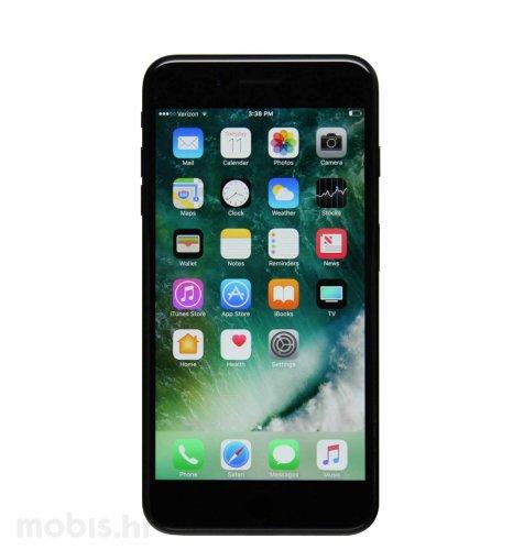 Apple iPhone 7 Plus 32GB: diamond black