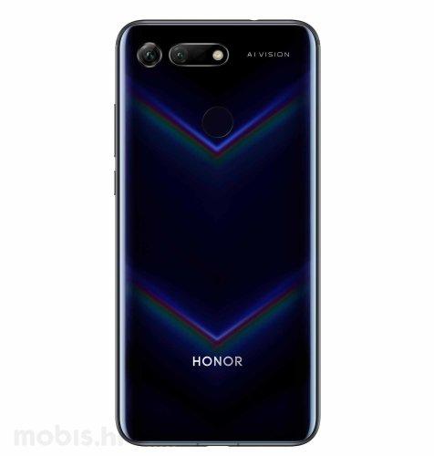 Honor View 20 6GB/128GB Dual SIM: crni