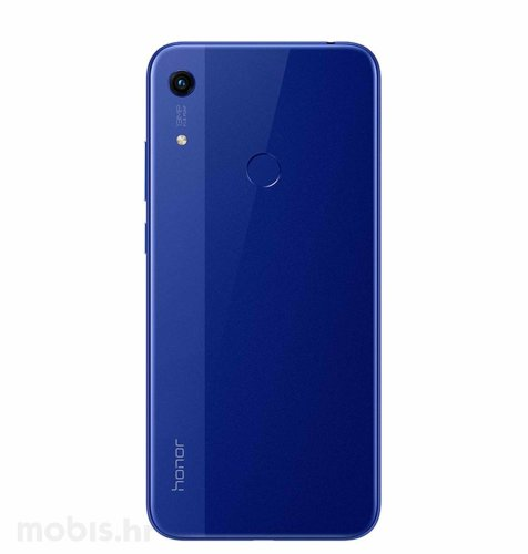 Honor 8A 3GB/32GB Dual SIM: plavi