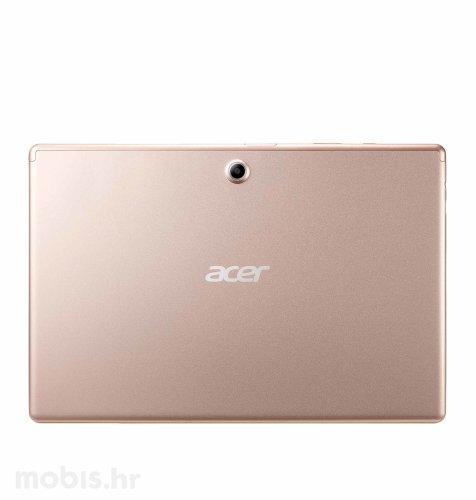 ACER Iconia B3-A50 FHD: zlatni