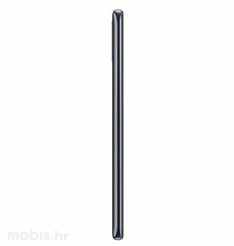 Samsung Galaxy A50 Dual SIM 4GB/128GB: crni