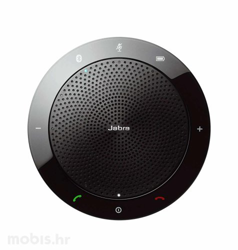 Jabra Speak™ 510 MS zvučnik