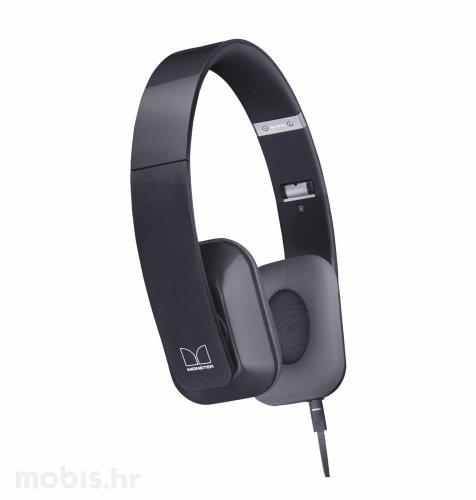Nokia slušalice WH-930: crne