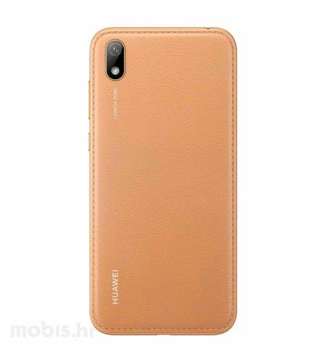 Huawei Y5 2019 Dual SIM: smeđi