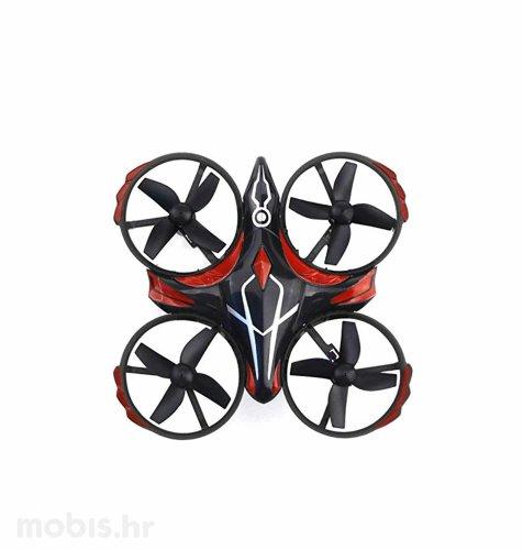 JJRC dron H56 : crni