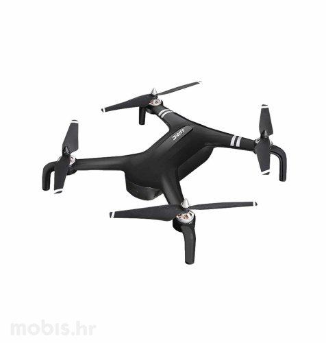 JJRC dron s kamerom X7: bijeli