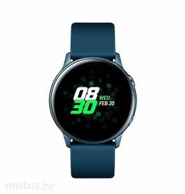 Samsung Galaxy Watch Active (R500): zeleni