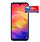 Xiaomi Redmi Note 7 4GB/64GB: plavi
