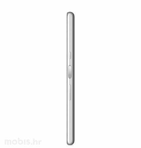 Sony Xperia L3 Dual SIM: srebrni