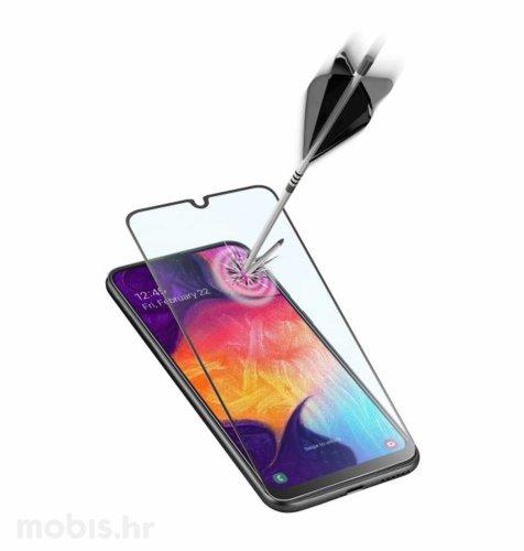 Zaštitno staklo za Samsung Galaxy A50