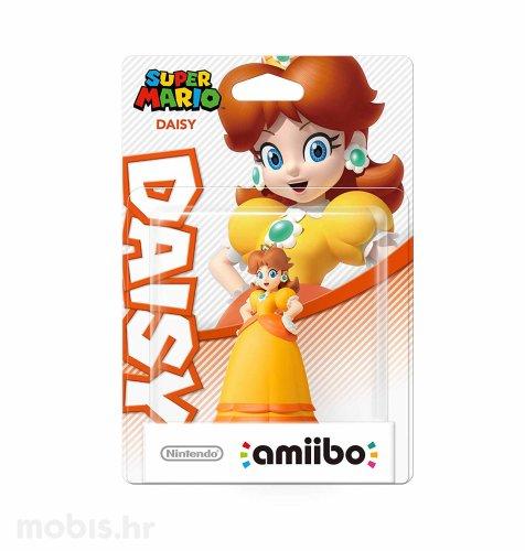 Igra Amiibo Super Mario Daisy