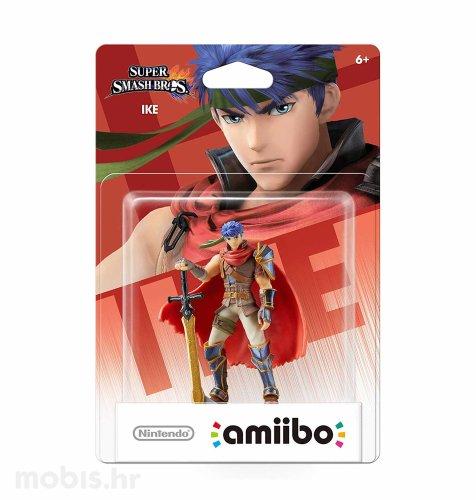 Igra Amiibo Super Smash Bros Ike no 24