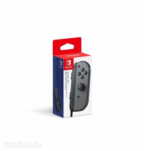 Nintendo Switch Joy-Con kontroler: desni