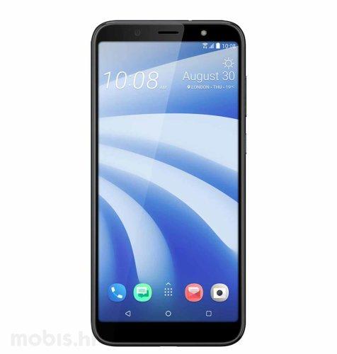 HTC U12 Life Dual SIM: plava