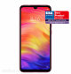 Xiaomi Redmi Note 7 4GB/64GB: crveni