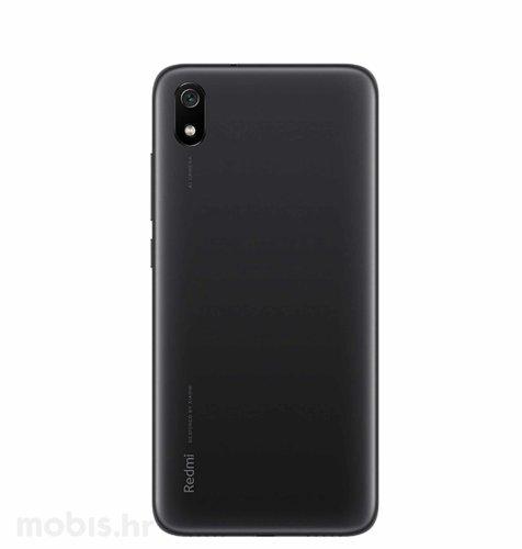 Xiaomi Redmi 7A 2GB/16GB: crni