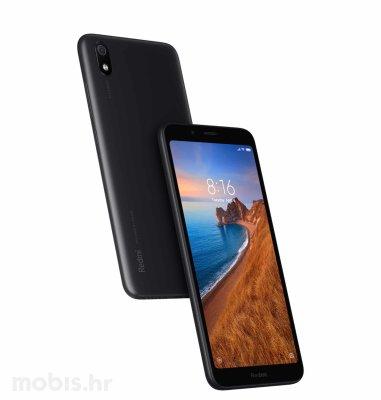 Xiaomi Redmi 7A 2GB/32GB: crni