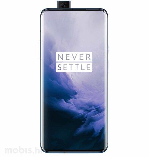 OnePlus 7 Pro 8GB/256GB: plavi