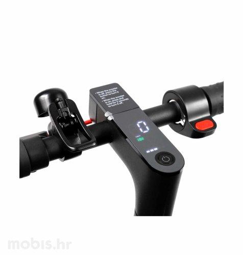Xiaomi Mi Pro električni romobil: crni