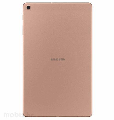 "Samsung Galaxy Tab A 10.1"" (T510) 32 GB: zlatni"