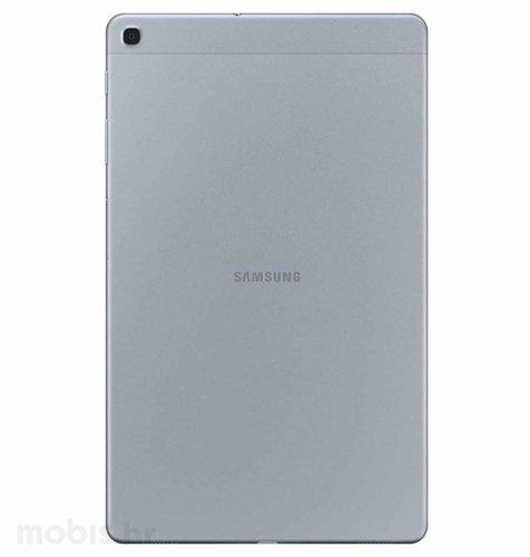"""Samsung Galaxy Tab A 10.1"""" (T510) 32 GB: srebrni"""