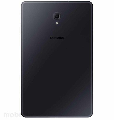 """Samsung Galaxy Tab A 10.5"""" (T590) 32 GB: crni"""