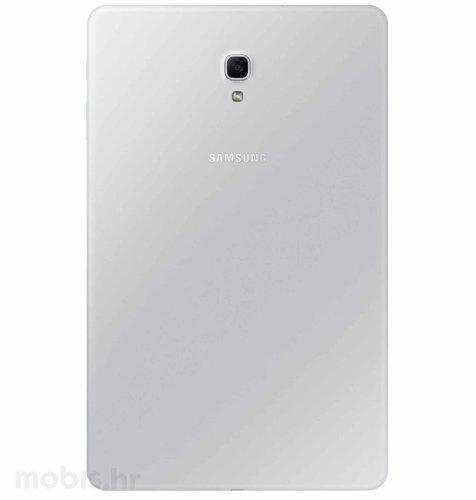 """Samsung Galaxy Tab A 10.5"""" (T590) 32 GB: srebrni"""