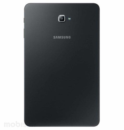 """Samsung Galaxy Tab A 10.1"""" (T585) 32 GB LTE: crni"""