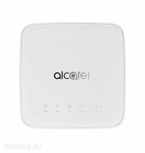 LINK HUB Alcatel HH40V ruter