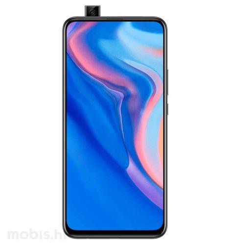 Huawei P Smart Z: crni
