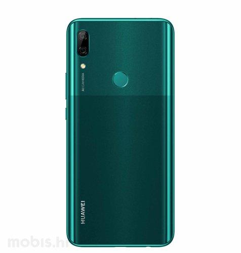 Huawei P Smart Z: zeleni