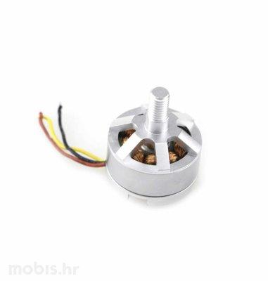 JJRC motor za dron X5