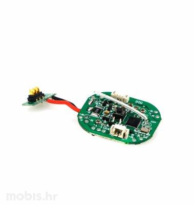 JJRC glavna ploča drona h60