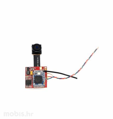 JJRC glavna ploča WiFi kamere za dron H60