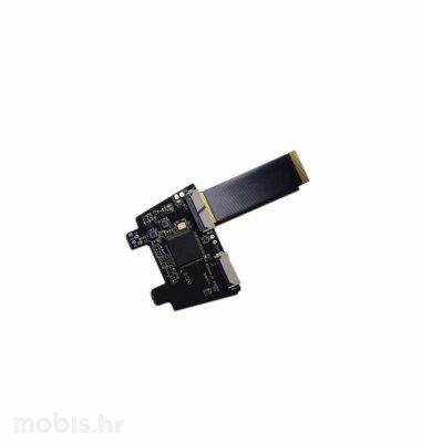 JJRC ploča WiFi kamere za dron X7