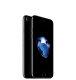Apple iPhone 7 256 GB:  jet crni