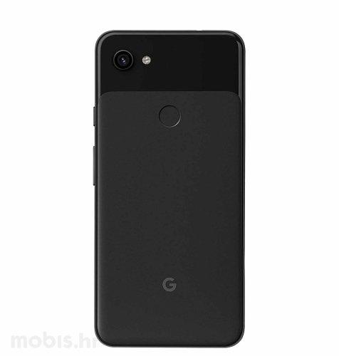 Google Pixel 3a 4GB/64GB: crni